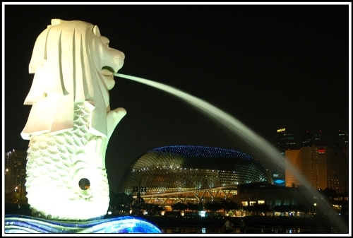 10 khách sạn giá cả hợp lý, tiện đi lại ở Singapore