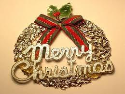Đón Giáng Sinh, Năm Mới và Tết Âm Lịch với Kiến Thành