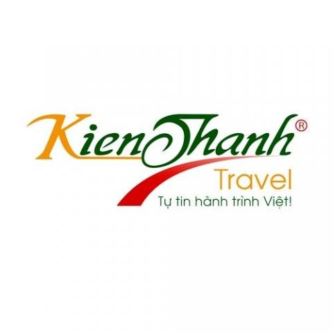 Trải nghiệm mới với tour Hà Nôi-Nam Ninh-Quế Lâm